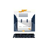 Autodex