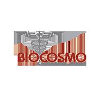 BioCosmo