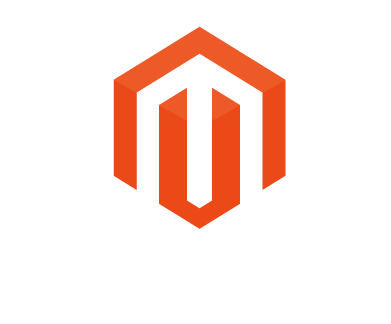 Magento Ecommerce development cyberdude networks